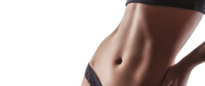 CANDIDATES FOR LIPOSUCTION