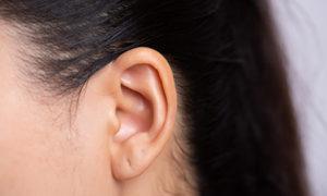 Ear Surgery NJ