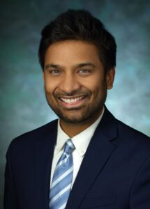 Certified Plastic Surgeon Dr. Mansher Singh